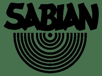 Sabian_cymbals_logo.svg