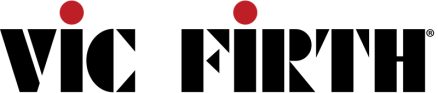 Vic_Firth_logo